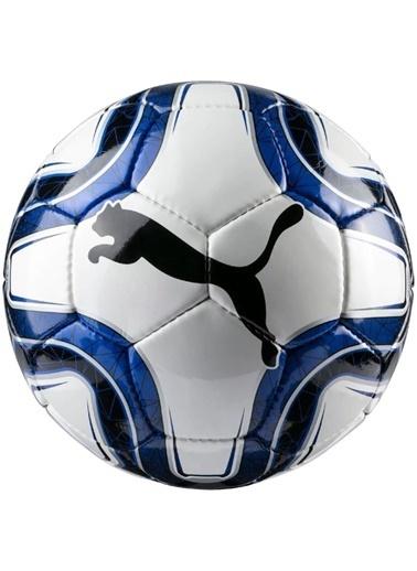 Puma Futbol Topu Renkli
